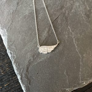 angelwingnecklace_mini